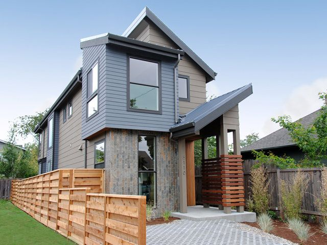 5110 ne 17th ave portland exterior. beautiful ideas. Home Design Ideas
