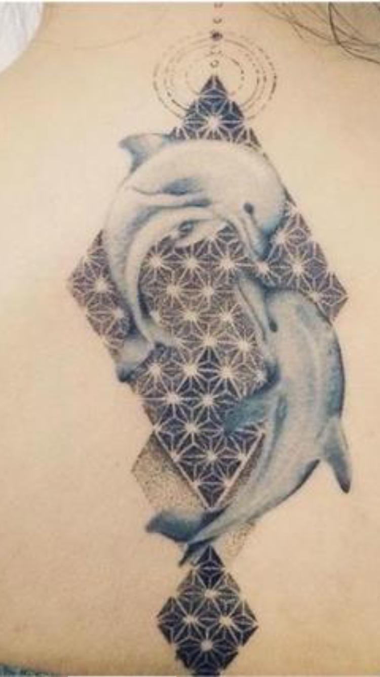 Pin by alejandra moreira morales on tatuajes pinterest