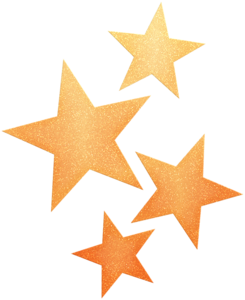 star 2 png starz pinterest star clip art and album rh pinterest ca  animated shining star clipart