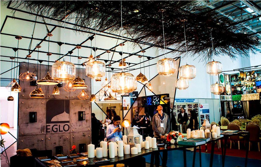 ASTANA INTERIOR DESIGN 2016 has come to a close. #interdema #exhibition #event #interiordesign #homedecor #designerevent #Astana #мероприятие #дизайнинтерьера #декордлядома