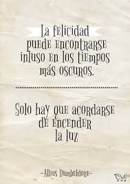 Image Result For Frases Harry Potter Frases Pinterest