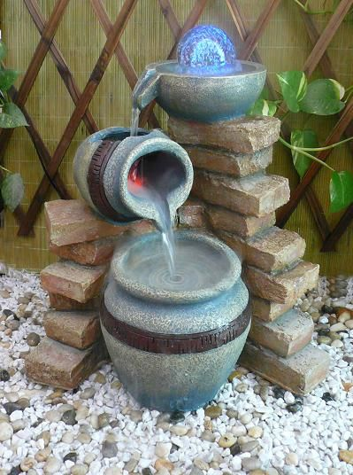 small landscape fountains | Outdoor Fountain (TM6041) - China Fountain, Water Fountain