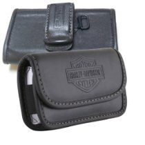 Harley Davidison Genuine Leather Horizontal Carry Case for Tracfone ZTE Valet with Wide Fixed Clip on the Back. //  Description Great way to show off your harley pride //   Details   Sales Rank: #1692707 in Cell Phone Accessories  Brand: Newyorkcellphone  Features  Magnetic Closure Wide Clip on the Back Licensed by Harley Davidson// read more >>> http://Stephan796.iigogogo.tk/detail3.php?a=B00HX2WDT4