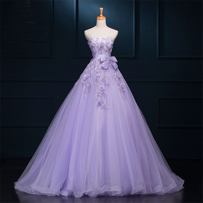 Cheap dress shose, Buy Quality dress ballet directly from China ...