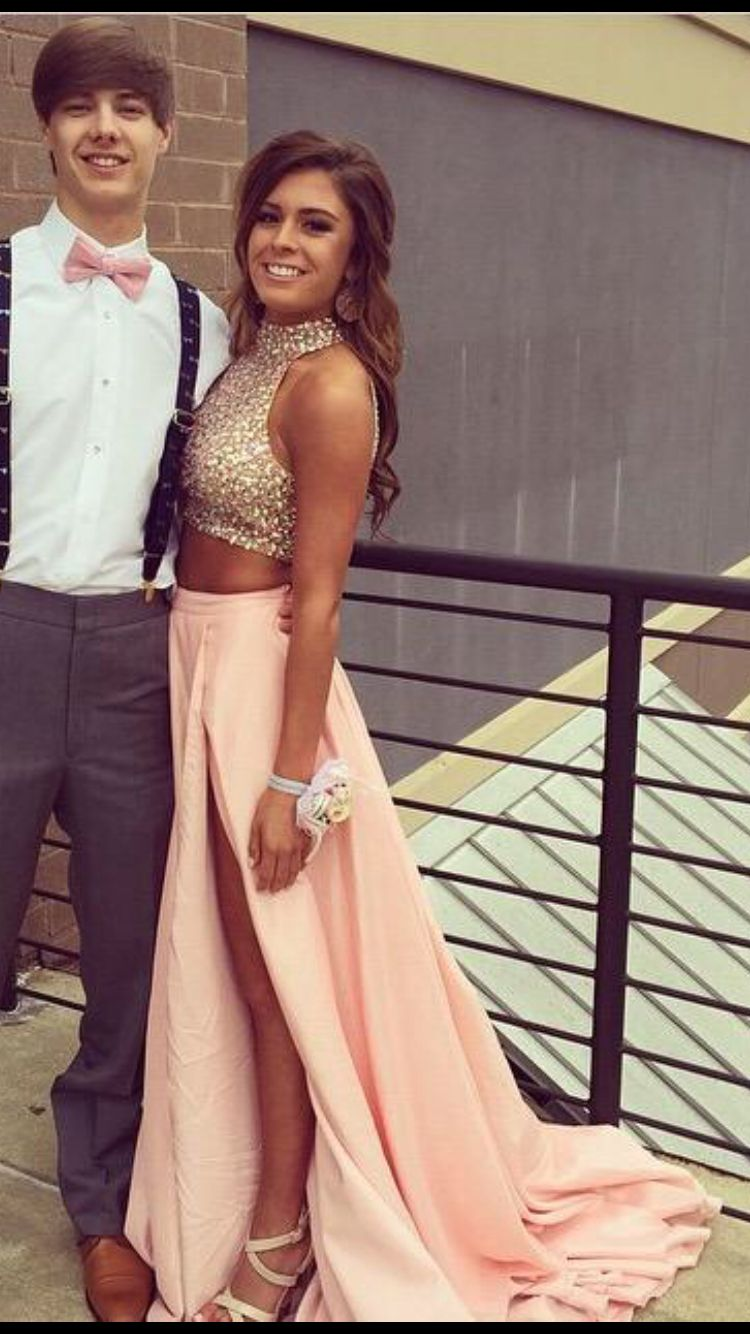 gorgeous dress & hairstyle | beauty/hair | pinterest | prom