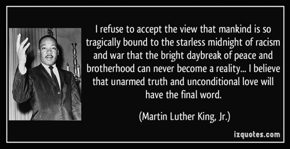 12 Martin Luther King Junior Quotes Martin Luther King Jr Quotes Martin Luther King Jr Martin Luther King