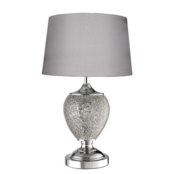 bestellen sie m bel lampen k chenzubeh r vieles mehr. Black Bedroom Furniture Sets. Home Design Ideas