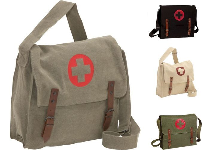 Explore Medical Bag Vintage And More
