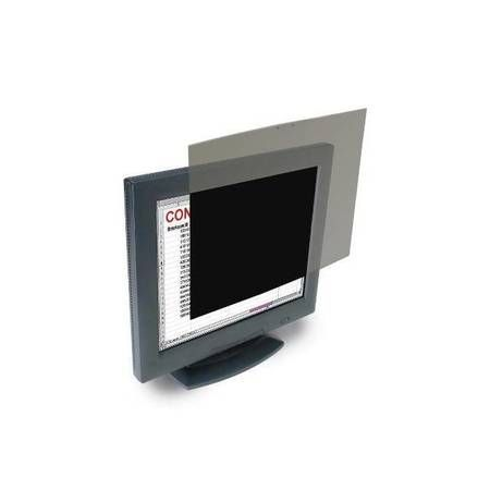 Kensington K55786Ww Privacy Screen For 22/<a href=http://55.9cm/>55.9Cm</a> Widescreen Lcd Monit