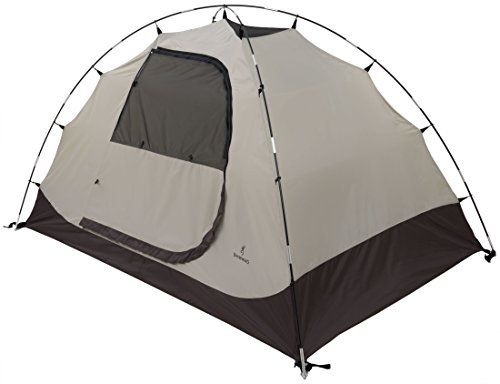 Browning C&ing Cypress 2 Person Tent -- Check out this great article.  sc 1 st  Pinterest & Browning Camping Cypress 2 Person Tent -- You can get additional ...