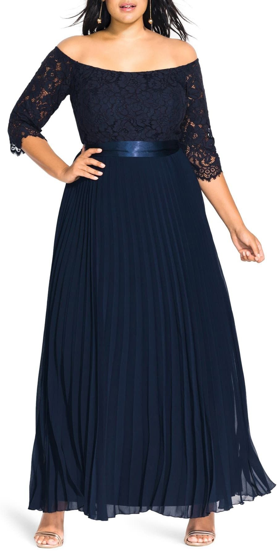 57 Plus Size Wedding Guest Dresses With Sleeves Alexa Webb Plus Size Maxi Dresses Plus Size Dresses Plus Size Wedding Guest Dresses,Open Back Stella York Wedding Dresses