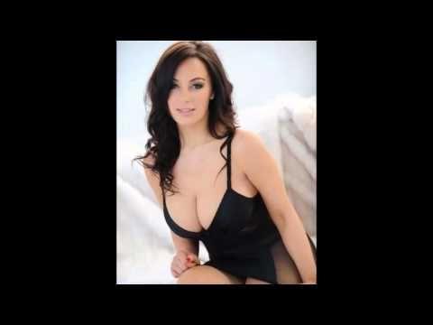 Tonya cooley softcore movie free