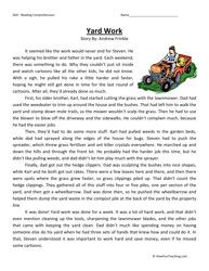 Worksheets Reading Comprehension Worksheets For 5th Grade 1000 images about fifth grade on pinterest