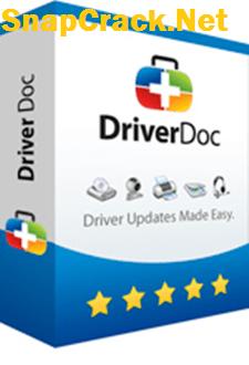 driver finder serial key free download