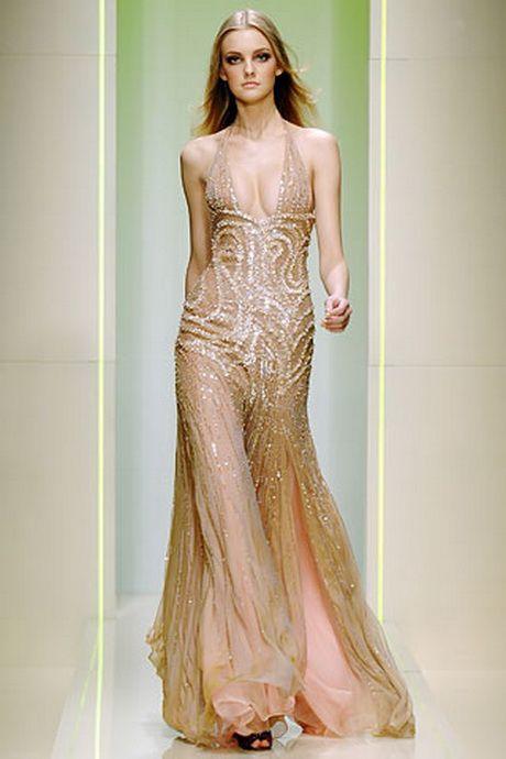 Abiti Eleganti Stile Anni 30.Vestiti Da Sera Anni 30 Belos Vestidos Vestidos Looks