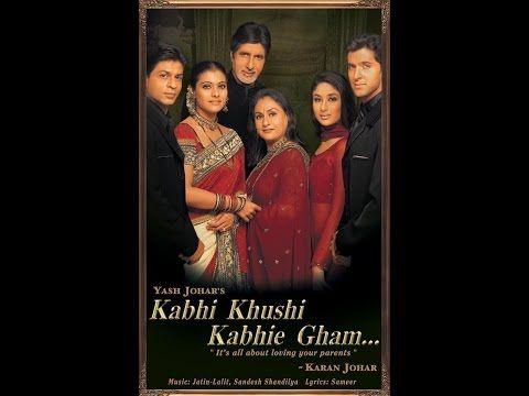 kabi kushi kabi gum movie download