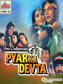 Hollywood movies hindi film full hd free download 1080p