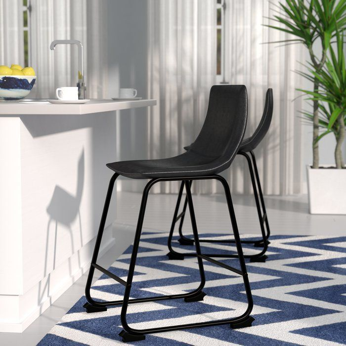 MaryKate 36 36 Bar Stools I4
