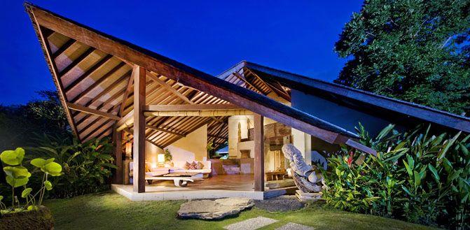 Bali Bali Estate Bali Indonesia The Asia Villa Guide Cheap Villas Bali Kerobokan