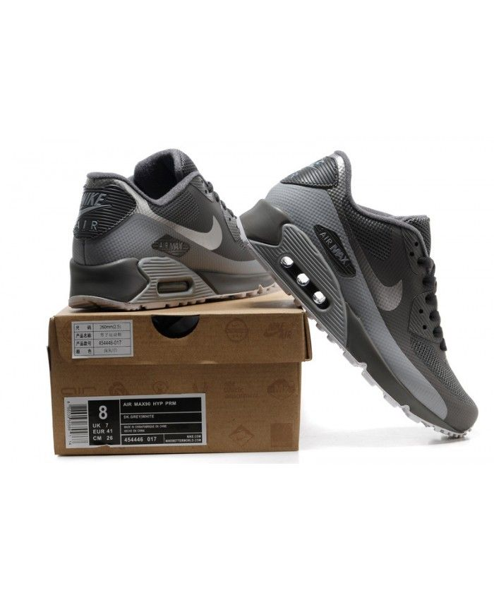 brand new 1e204 d1dda Order Nike Air Max 90 Mens Shoes Official Store UK 1410