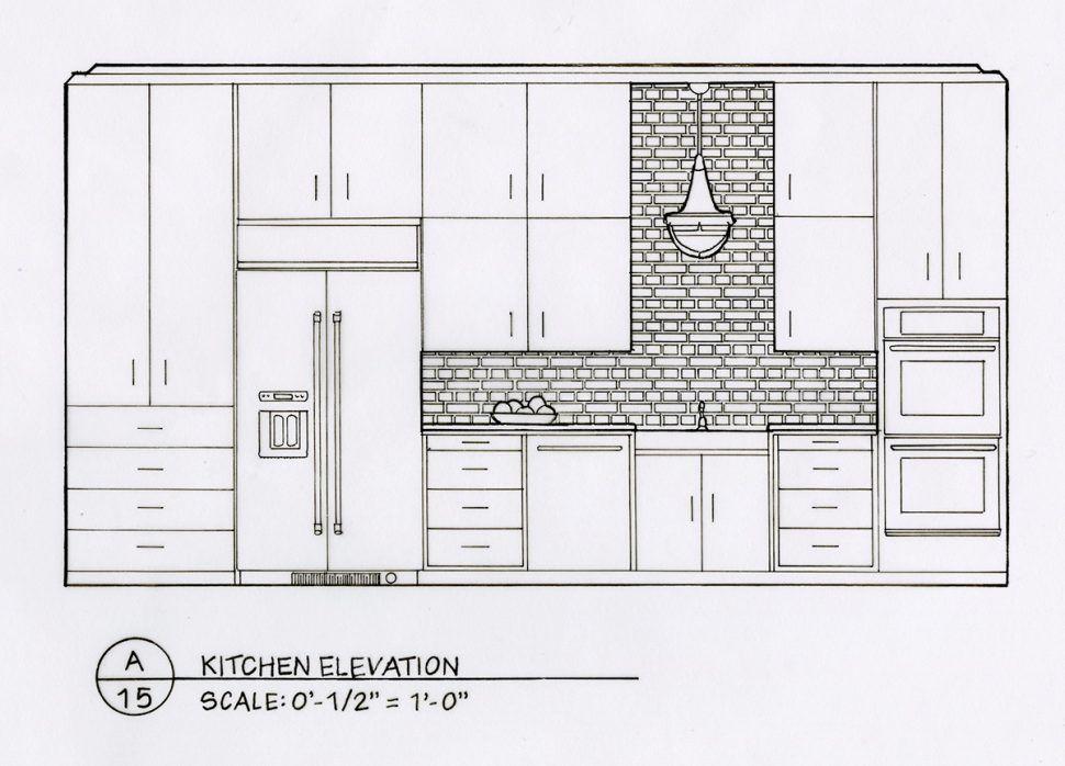 Pin On Kitchen First Floor Ideas