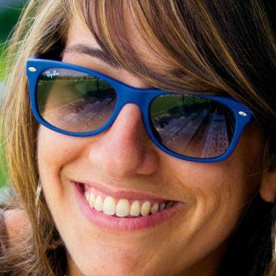 Arielle scarcella társkereső alkalmazás