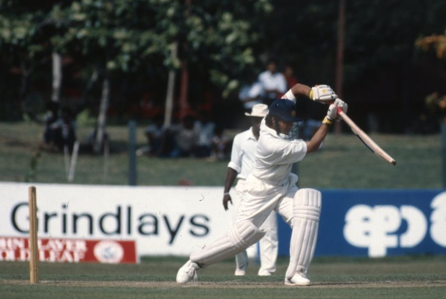 Pin On Tendulkar S 51 Test Centuries