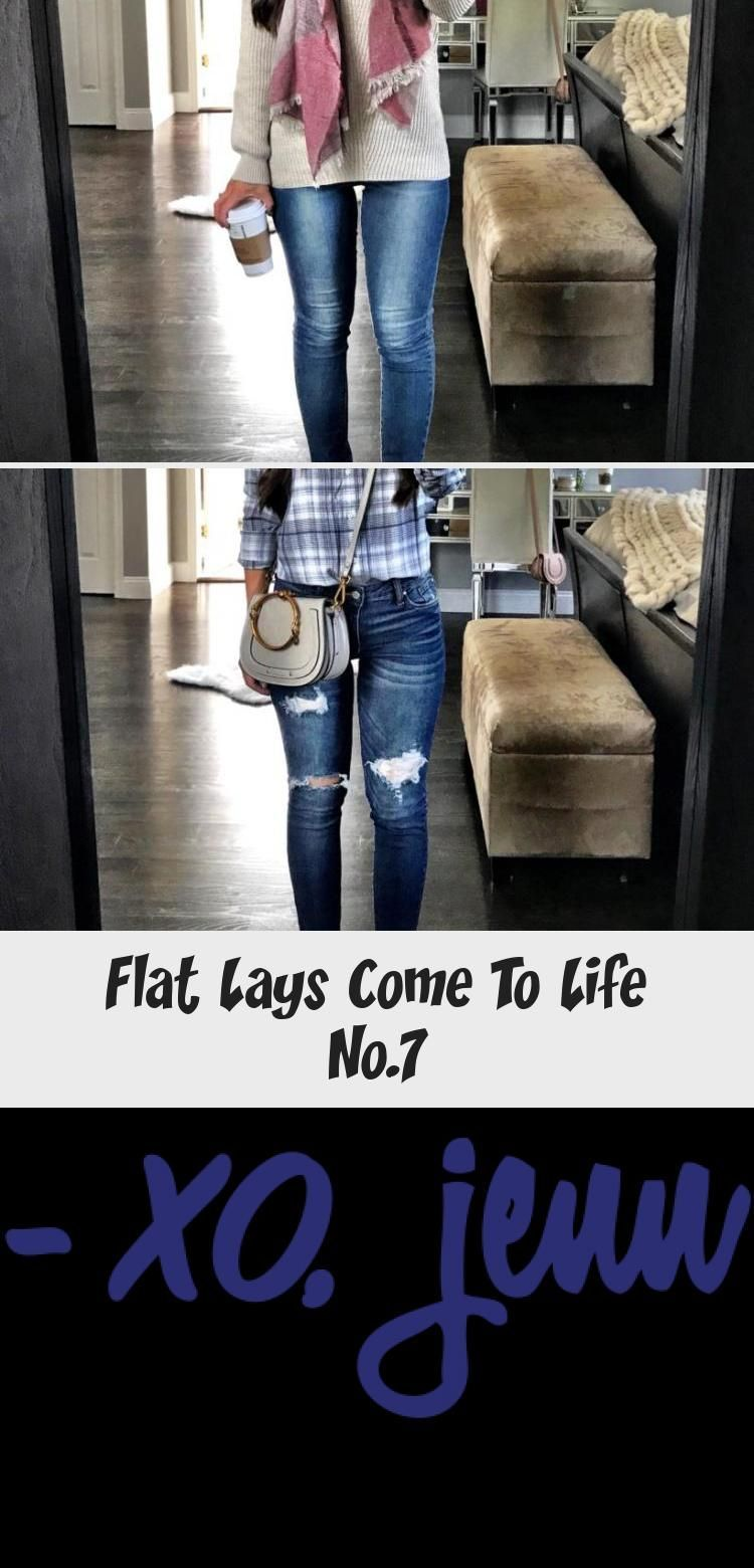 Flat Lays Come To Life No.7 - OUTFIT Flat Lays Come to Life No.7 | MrsCasual #workoutfitsCurvy #workoutfitsSneakers #workoutfitsEdgy #workoutfitsOffice...  #Flat #Lays #Life