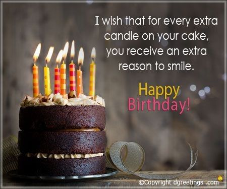 Pin By Hina Chaturvedi On Wishiii Pinterest Birthday Messages