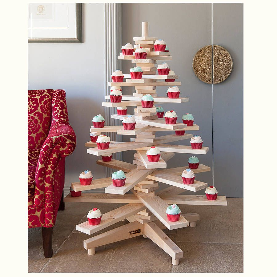 are you interested in our wooden christmas tree with our alternative wooden christmas tree you need look no further - Wooden Christmas Tree Decorations