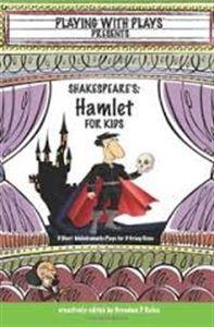 Shakespeare can be fun books