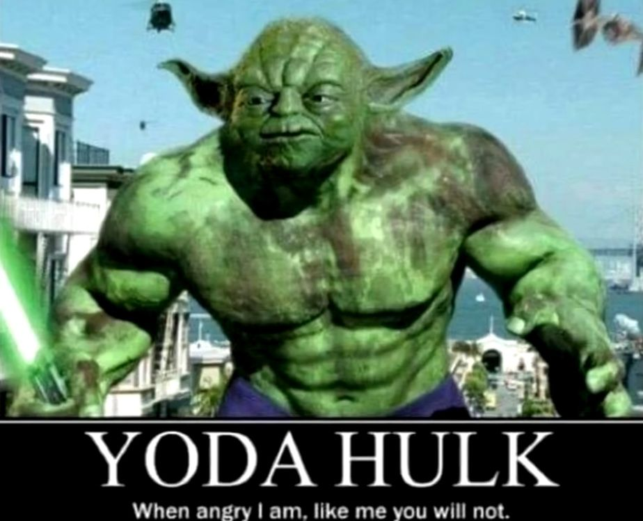 Pin By Caiden Bradshaw Student On Dc Marvel Funny Star Wars Memes Star Wars Memes Memes