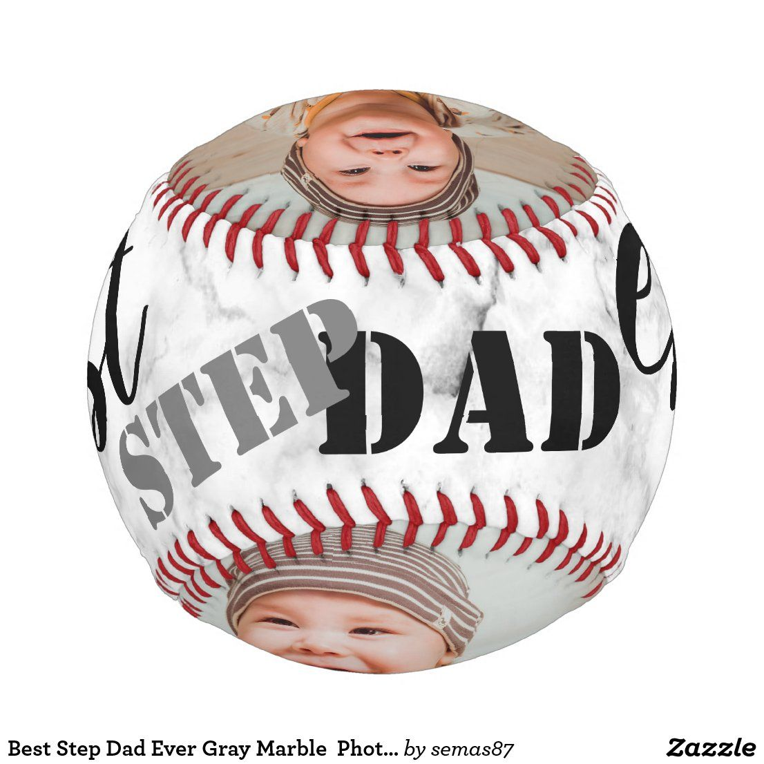 Pin on fathers day gifts for step dads