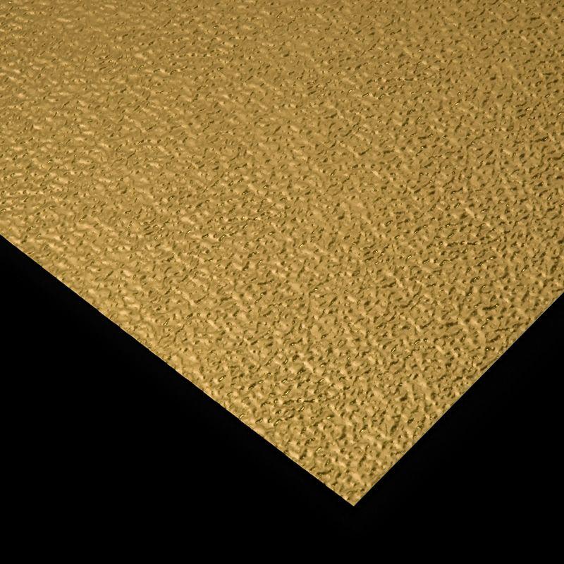 Plancha de aluminio granito l minas de aluminio de - Laminas adhesivas para suelos ...