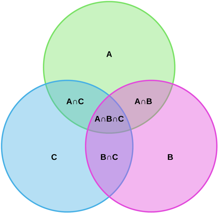 A Paradigm For This Craft Beer Drinker Sommbeer Venn Diagram Examples Venn Diagram Craft Beer Drinker