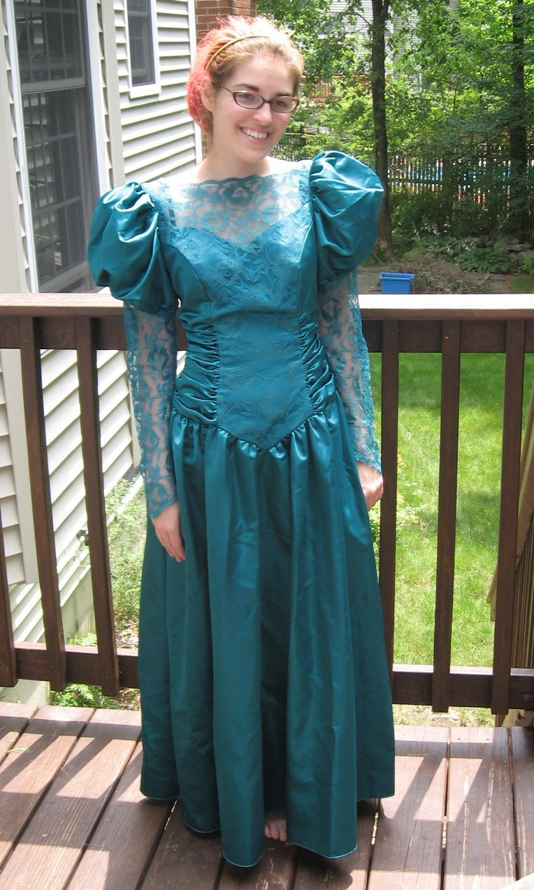 Worst bridesmaid dresses google search recipes to cook worst bridesmaid dresses google search ombrellifo Images