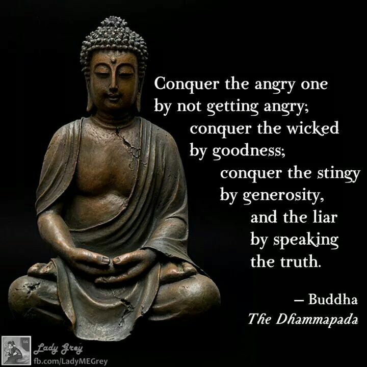 Buddha | Buddha quotes inspirational, Buddhism quote ...