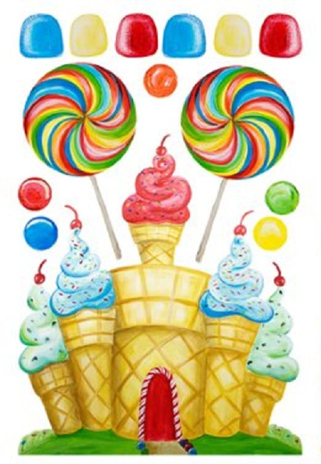 Pin By Chelsey Whitfield On Birthday Ideas In 2019 Candyland Candy Land Theme Candy Party