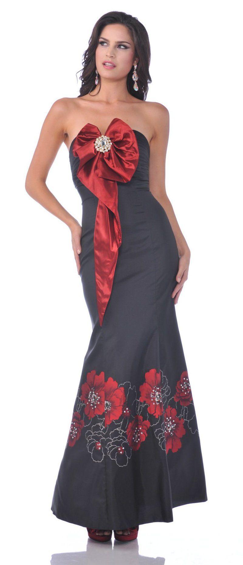 Dresses under 7000 formal gown cocktail dresses under