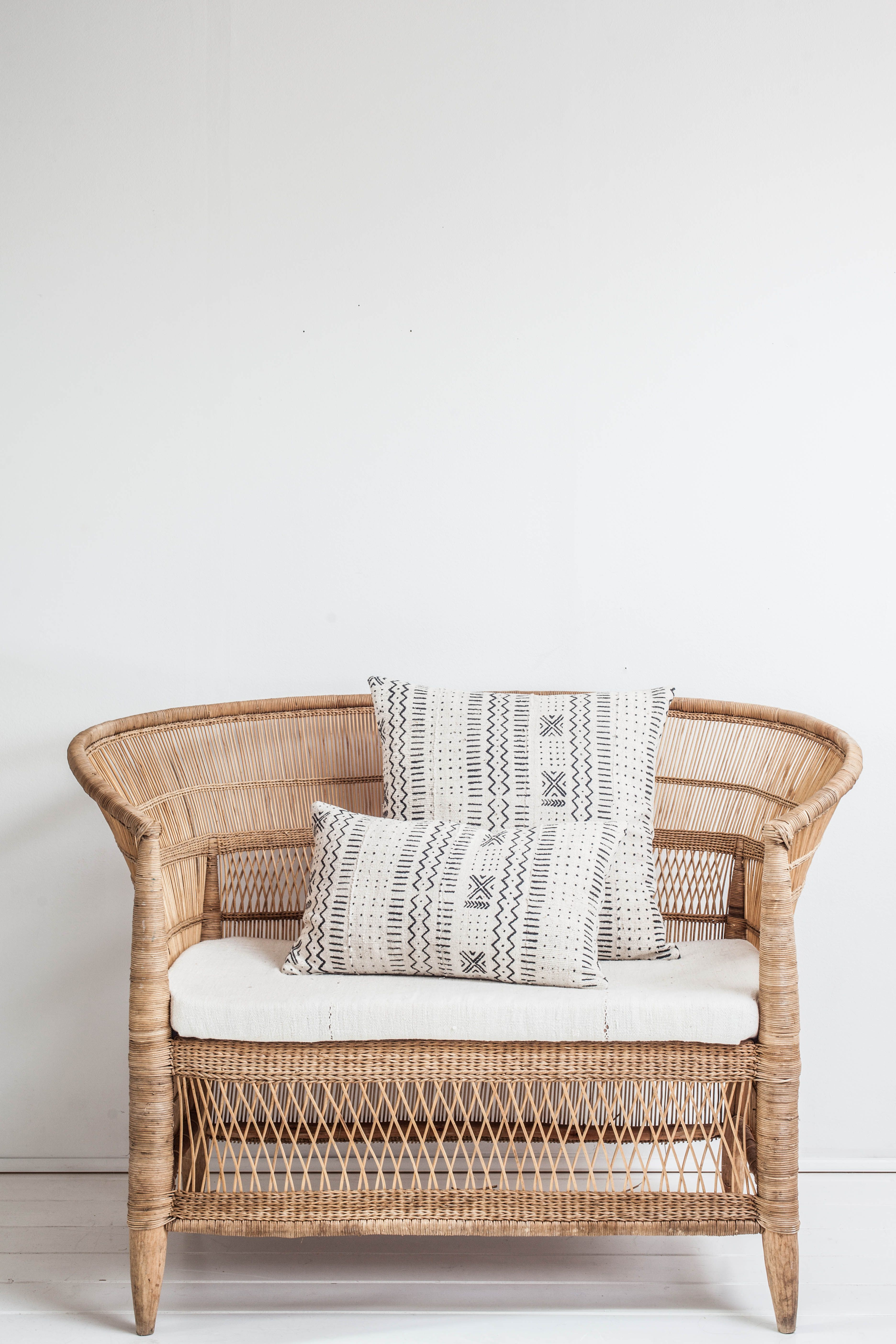 Where Can I Buy Cane For Chairs Ikea Floor Chair Woven Pinterest Interiors Rattan And House