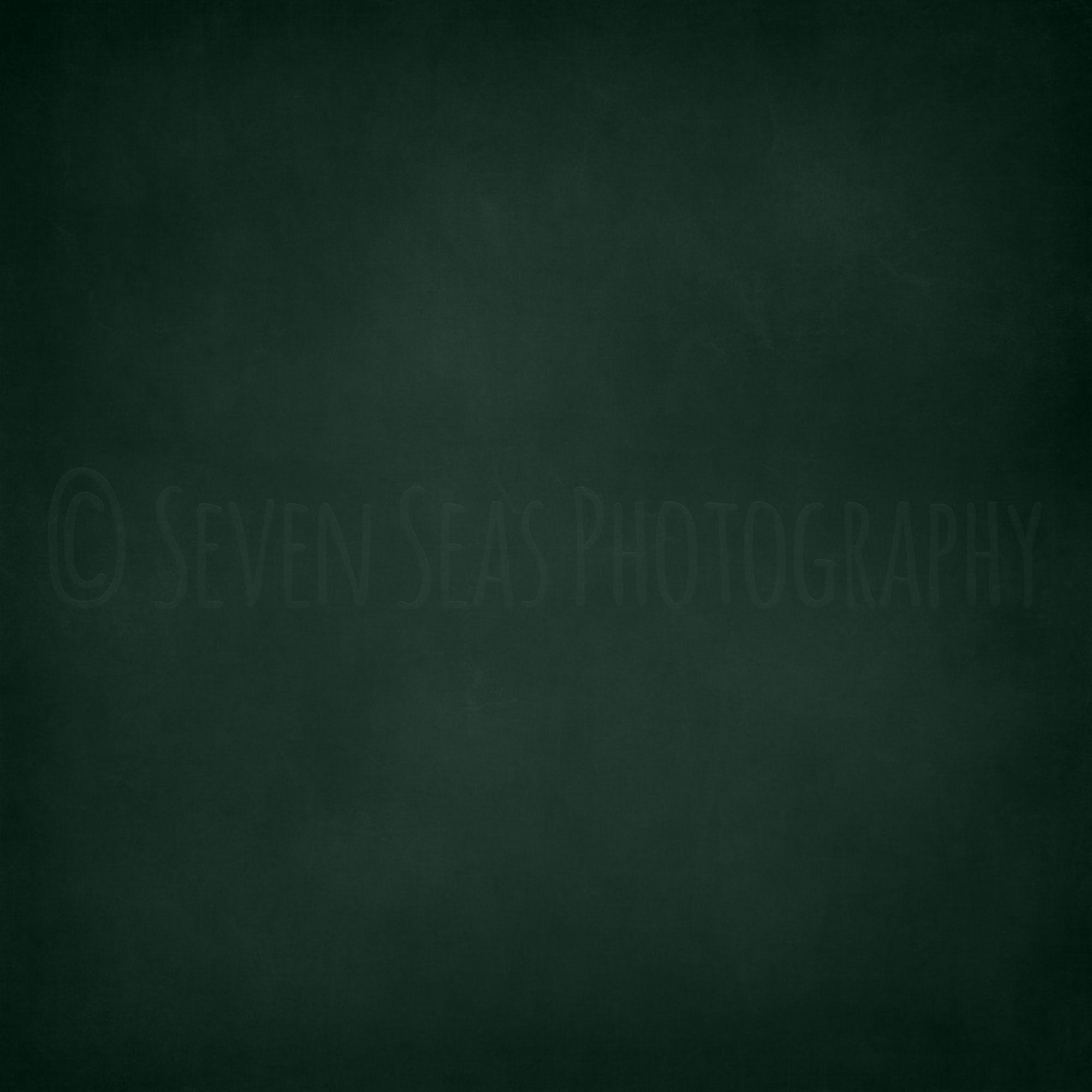 DOUGLAS FIR - Digitaler Hintergrund für Fotografie und Video, Porträthintergrund, Textur, Grafikdesign, Kunst, Photoshop-Overlay, Websites