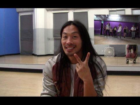 Dance Tutorial Sean Paul Ft Dua Lipa No Lie Choreography By Viet Sean Paul Lipa Choreography