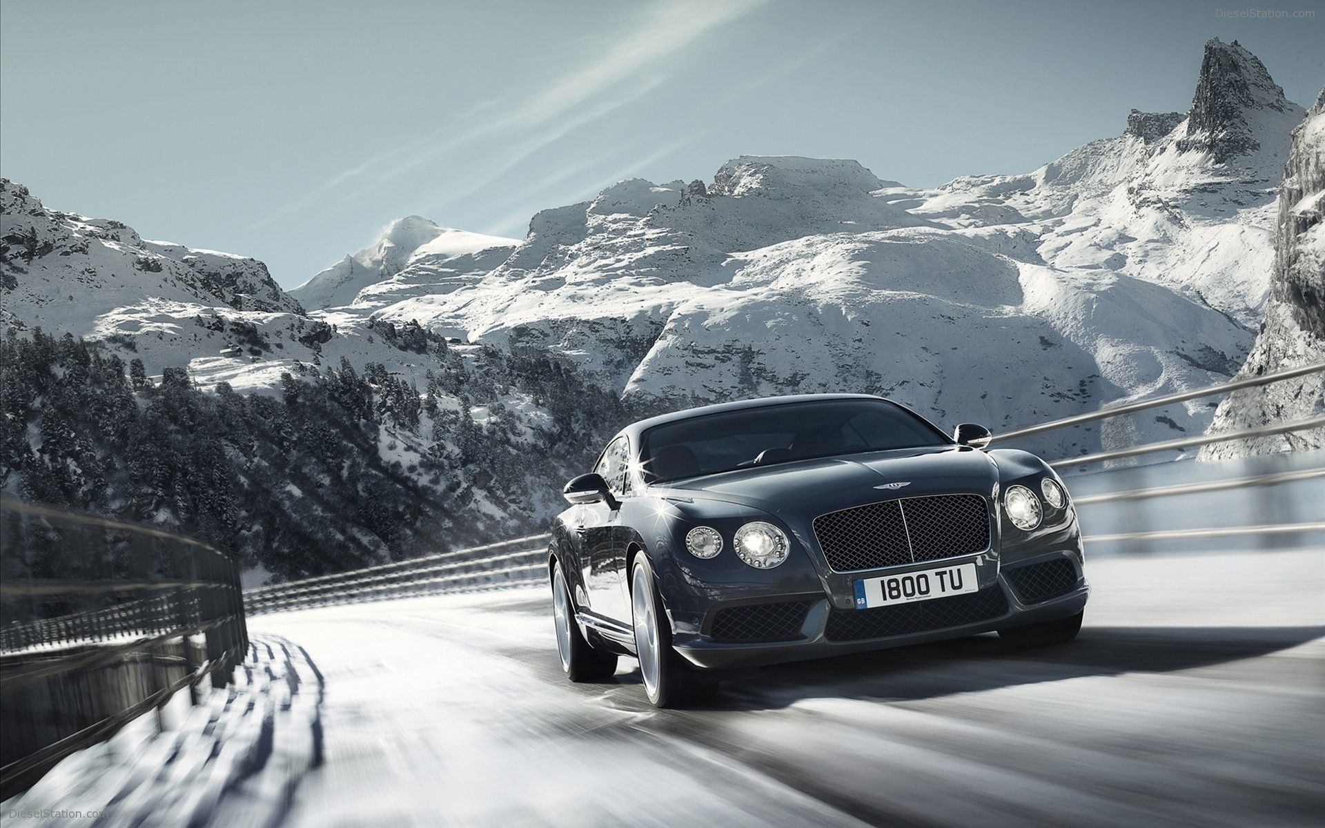 Bentley continental gtc black wallpaper wallpaper free download bentley continental gtc black wallpaper wallpaper free download 19201200 bentley wallpaper 44 wallpapers vanachro Choice Image