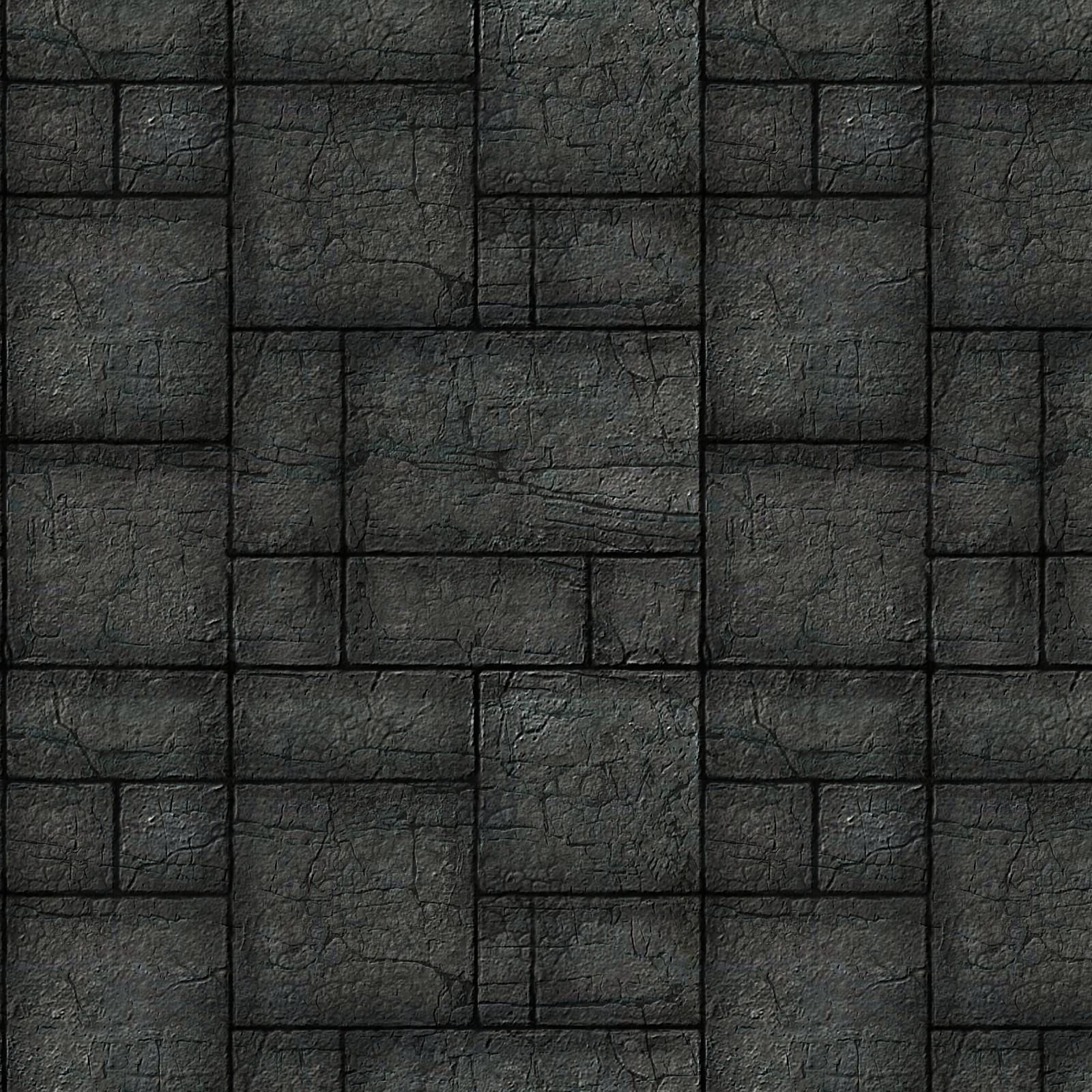 Dundjinni Mapping Software Forums Stone Floor Texture