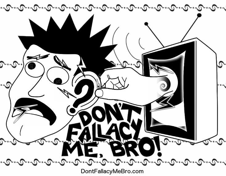 DontFallacyMeBro.com