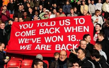 United Liverpool Rivalry In The Perspective Of A Fan Living Far Away Manchester United Players United Liverpool Liverpool Manchester United