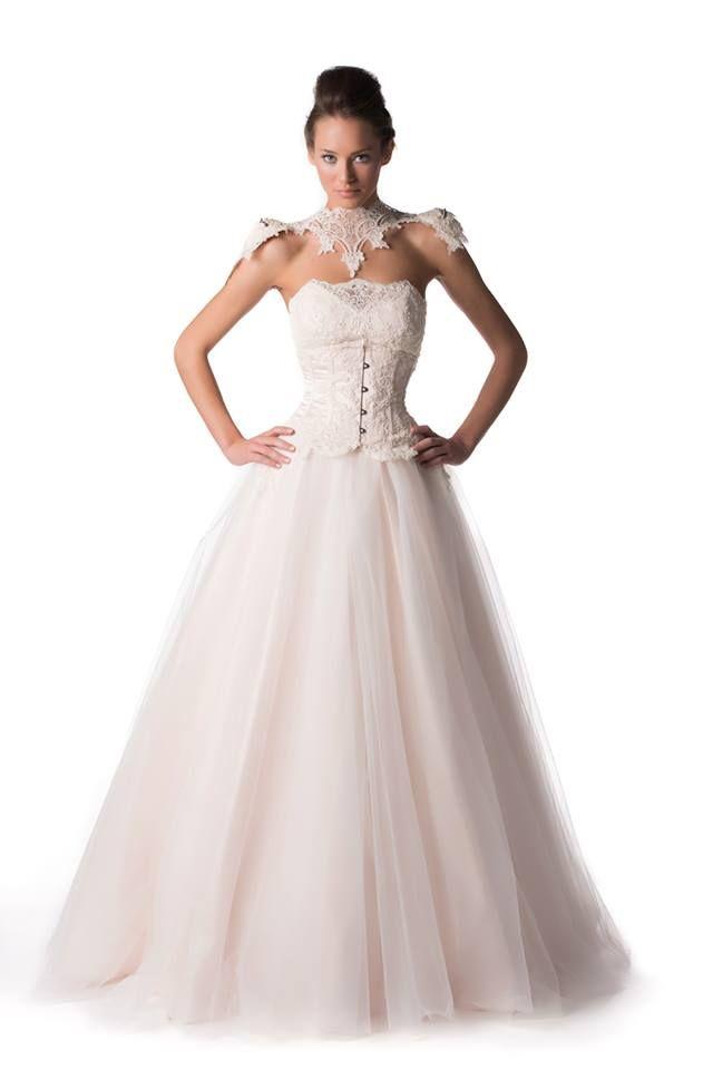 Turkse Bruidsjurken.Wedding Dresses Bruidsjurken Wedding Dresses Bruidsjurken