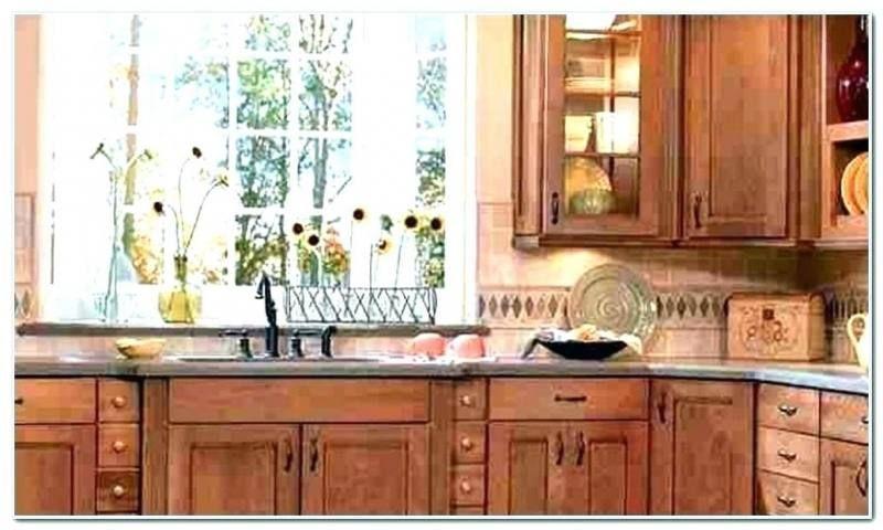 Unassembled Kitchen Cabinets Lowes Kitchen Cabinets Kitchens White