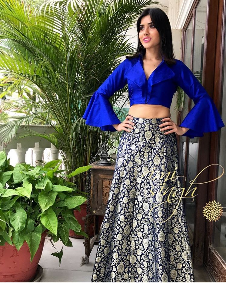 059c69ce65023 Pin by Bindu Pithadia on Outfit ideas in 2019