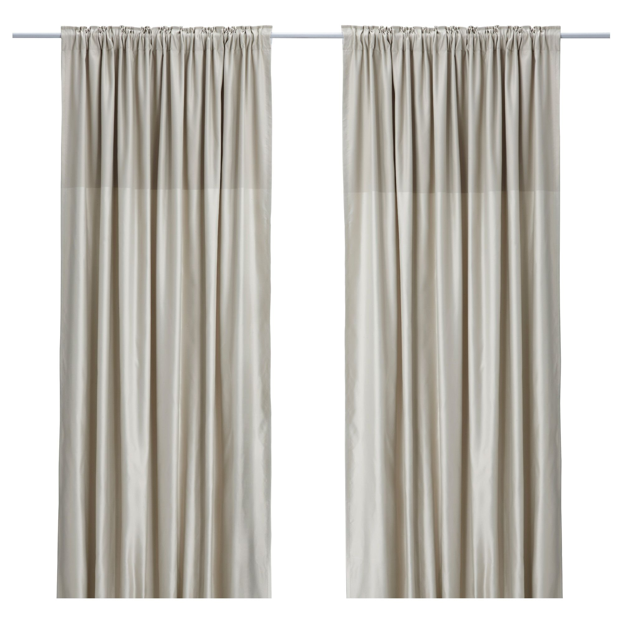 Ikea Us Furniture And Home Furnishings Ikea Curtains Ikea Living Room Bedroom Furniture Beds
